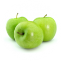 Gallbladder Symptoms Treatment: Green Apples