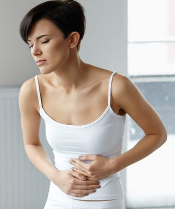Gallbladder Symptoms- What Do You Need To Know About A Your Diet