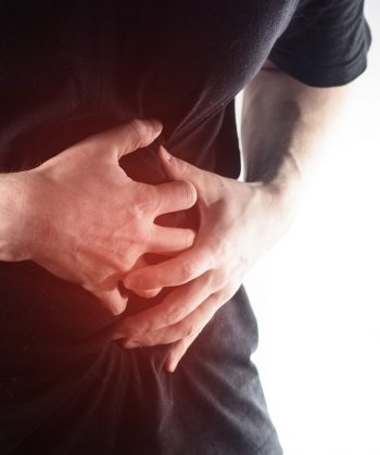 Find Out About The Lesser Known Reasons For Gallbladder Pain