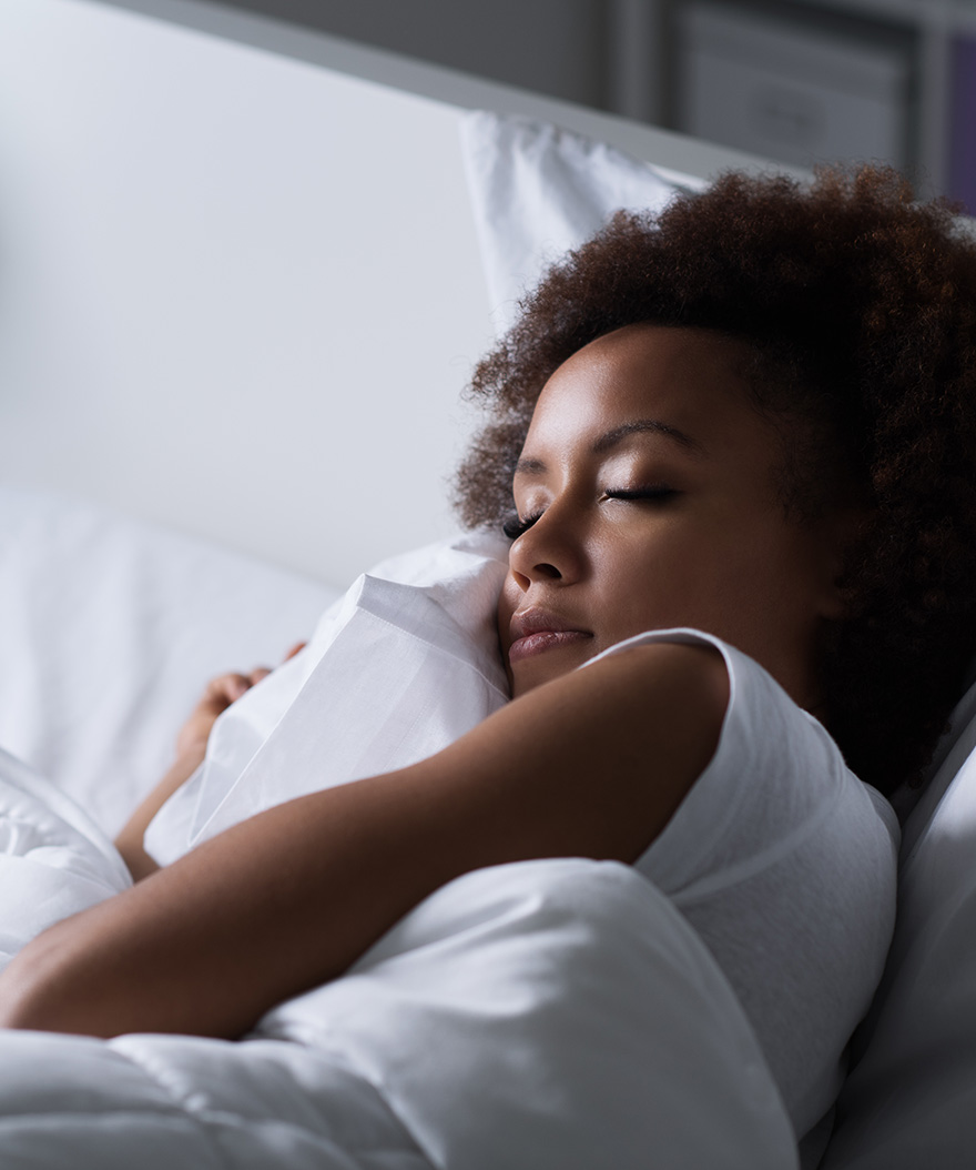 Gallbladder Pain May Be Affected By Sleep: Get Relief Now!