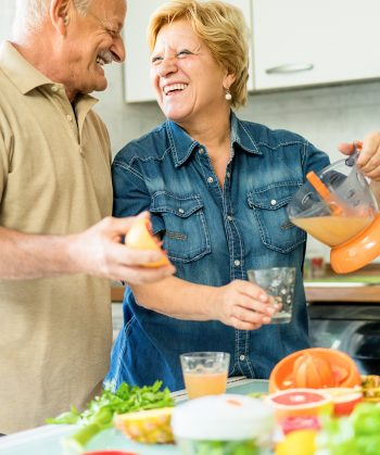 What Can You Do To Relieve Symptoms After Gallbladder Removal