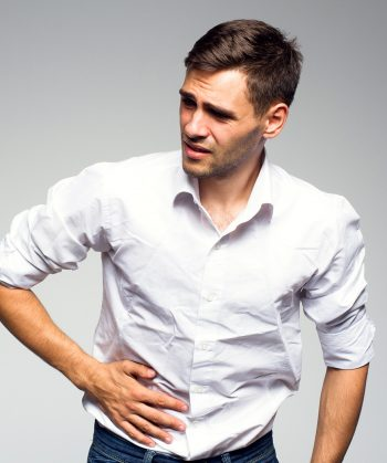 Biliary Dyskinesia Could Mean The Start Of Gallbladder Symptoms