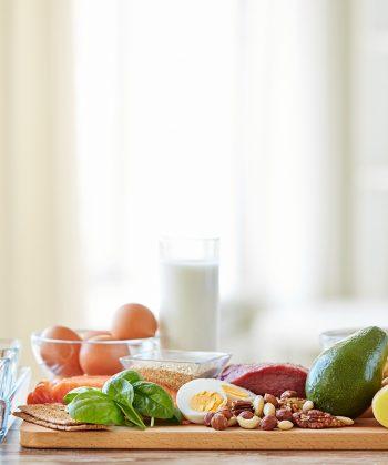 Does Gallbladder Diet Food Taste Terrible