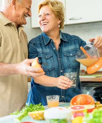 Why Is A Gallbladder Diet Useful To Reduce Pain