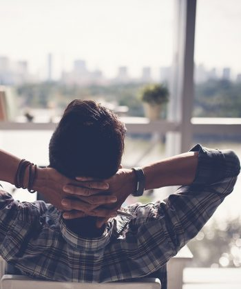 Gallbladder Treatment - Fast Tricks To Feel Great