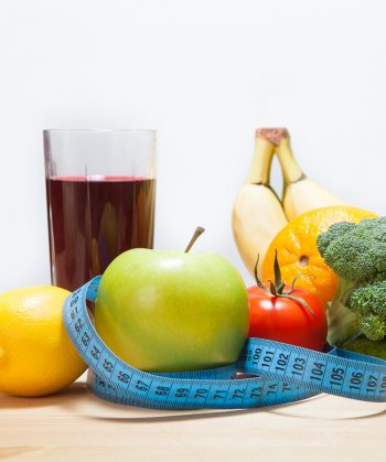 Gallbladder Treatment Options To Think About