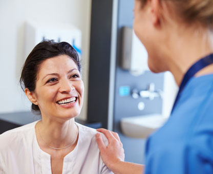 How to Navigate Gallbladder Treatment Options